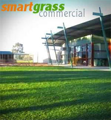 synthetic lawn, grass, turf, lawn, synthetic grass, fake grass, false grass, false lawn, Melbourne, Victoria, Australia, smartgrass, smart grass, save water, artificial, imitation, man-made, unreal, fake lawn, water restrictions, water saving products, landscaping, Melbourne, Victoria, Australia